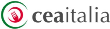 ceaitalia