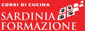 logo-web-rosso-cucina-300